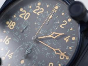 Hamilton 37500 Angle