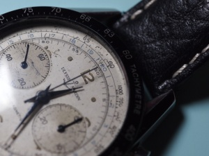 Fake Ulysse Nardin Top Dial