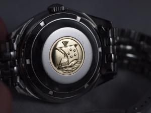 Kon Tiki Coin
