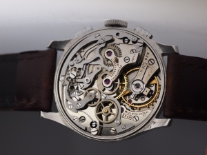 Bulova 13AH Movement 2