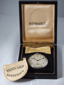1920 Howard Full Set